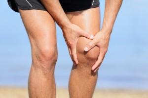 GLA:D - Træning af knæ og hofte