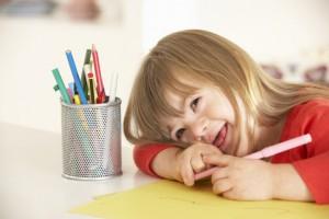 Børn med specielle behov